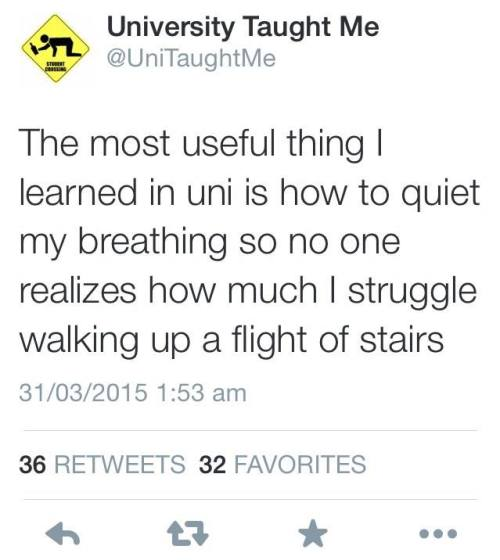 10 Struggles Only Monash University Students Will Understand