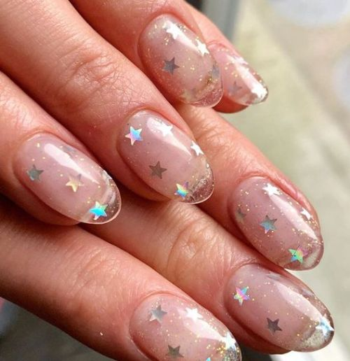 20 Stylish Nails 2020 Trends To Try