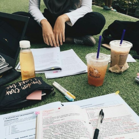 12 Awesome Study Tips For College Students