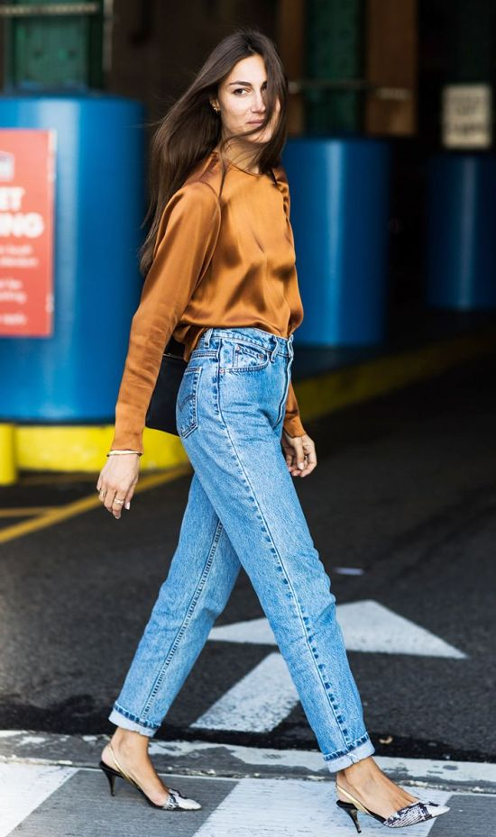 10 Clothing Essentials That Should Be In Every Wardrobe