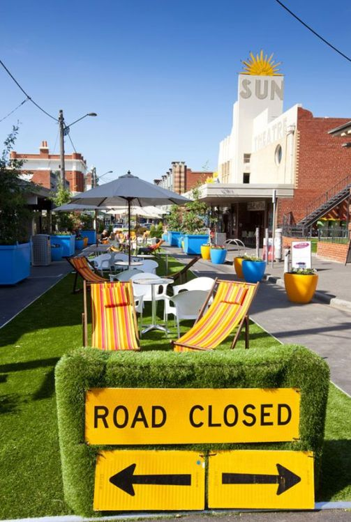 10 Outer Melbourne Suburbs To Check Out And Why