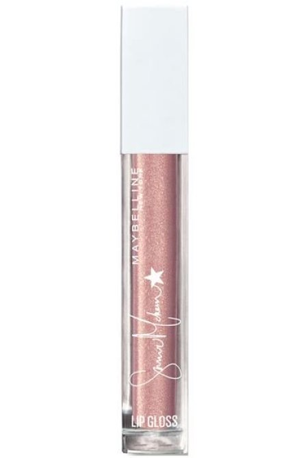 *The Best Lip Glosses You Should Be Rocking This Spring