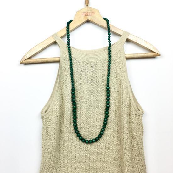 10 Summer Accessories That Will Brighten Up Your Wardrobe10 Summer Accessories That Will Brighten Up Your Wardrobe