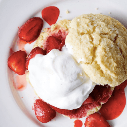 10 Summer Baking Ideas Everyone Will Love
