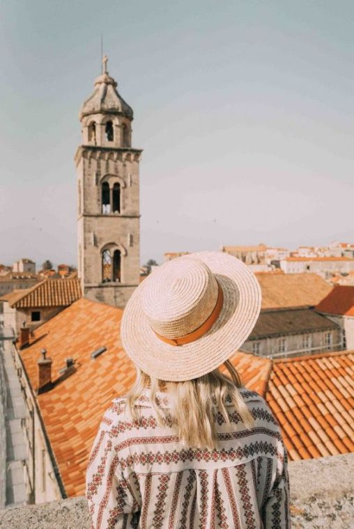 10 Best Summer Vacation Destinations You Need To Visit
