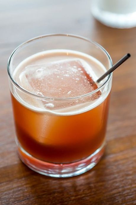 8 Best Labor Day Drinks That Are Sure to Impress Your Guests