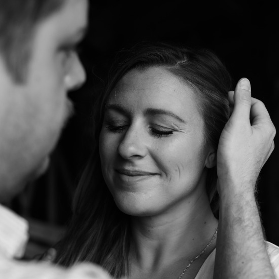 The Parts Of A Long Term Relationship That No One Tells You About