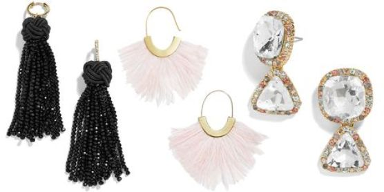 10 Affordable Online Shops For Jewellery