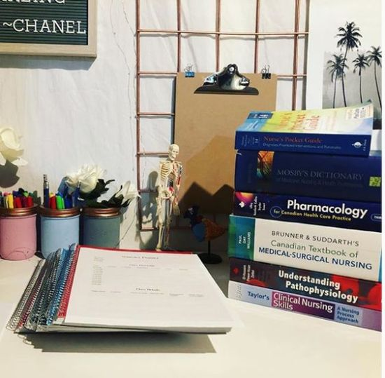 How To Get Organised And Ready For Your Next Semester