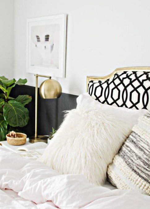 7 Home Decorations To Transform Your Room
