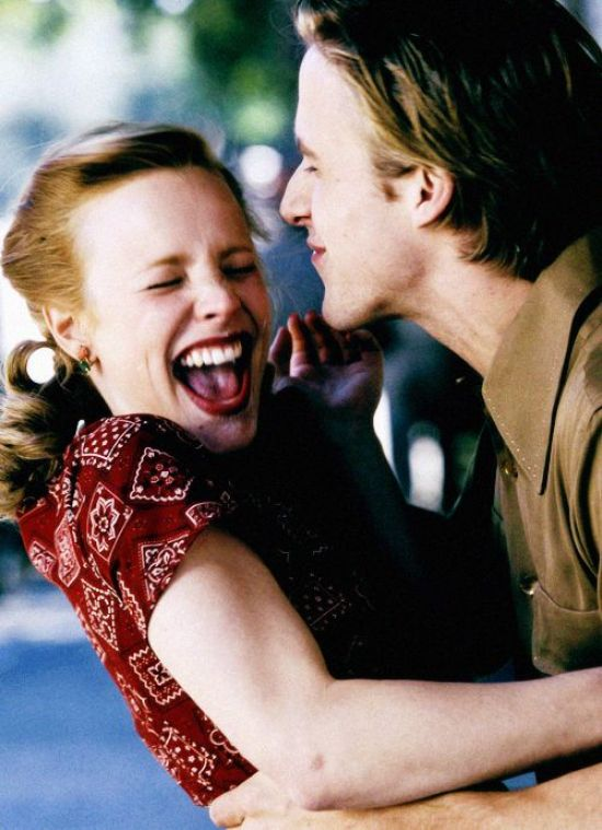 10 Love Movies That Gave Us Unrealistic Expectations