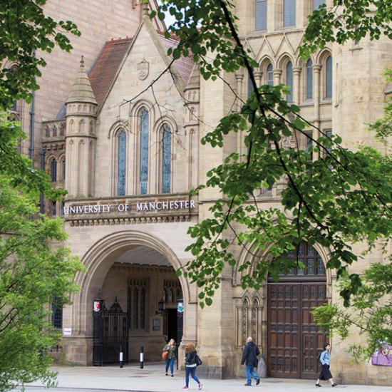 The Most Important Factors To Consider When Deciding On Which University To Go To