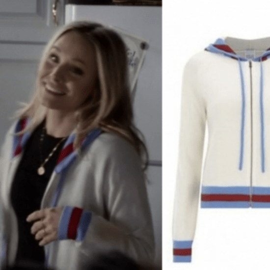 5 Outfits From The Veronica Mars TV Show That You Can Wear Too