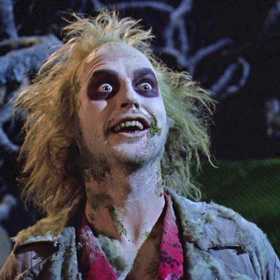 10 Halloween Movies You Forgot Existed But Need To Rewatch This Year