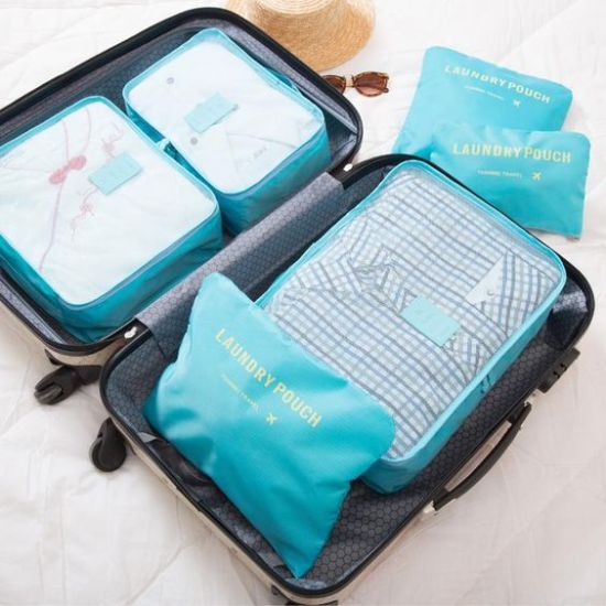 8 Amazing Travel Gifts To Give Your Traveling Friends