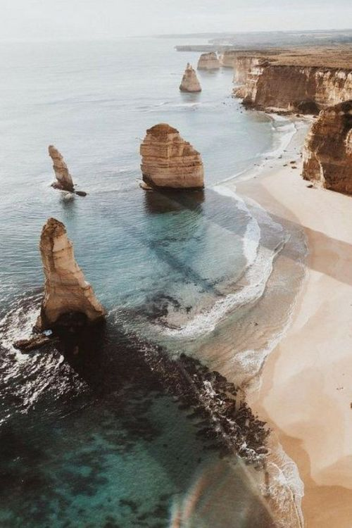 How To Travel In Australia If You Have No Money