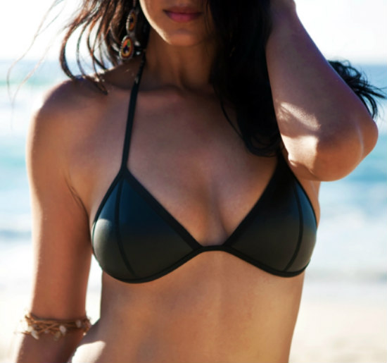 *10 Summer 2019 Swimsuits You Need To Wear To The Beach