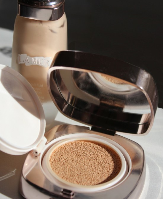Products, Tips, & Tricks For Glowy And Glossy Makeup