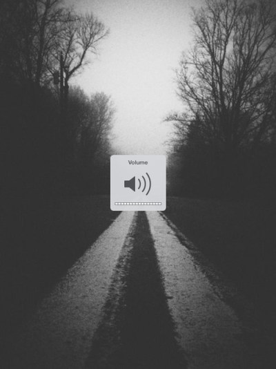 6 Spotify Playlists For When You're Writing An Essay.