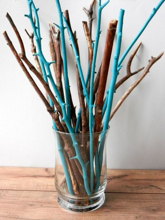 7 Recycled DIY Earth Day Ideas To Celebrate Our Planet