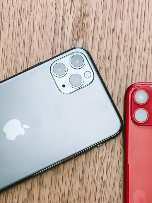 iPhone SE of iPhone 11? Which One Is For You?