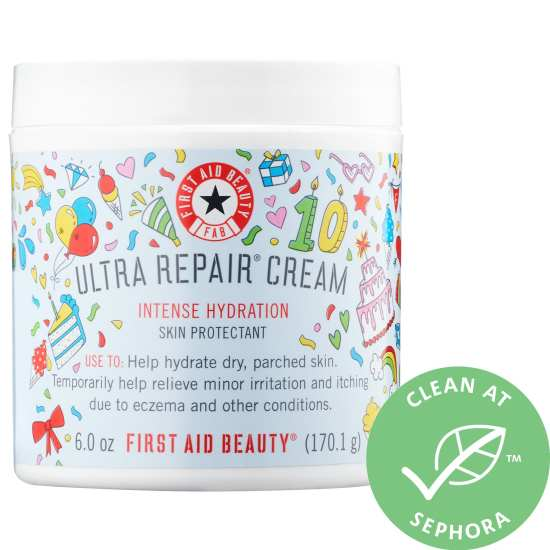 15 Winter Beauty Products Under $50 We Can't Live Without