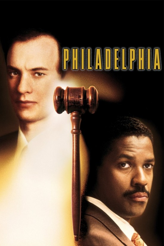Great Movies On Social Justice You Must See