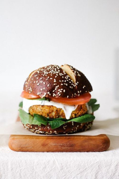Meals That You Can Easily Make Vegan