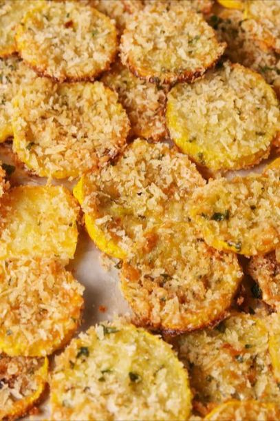 10 Easy Snack Recipes For Your Busy Work Day