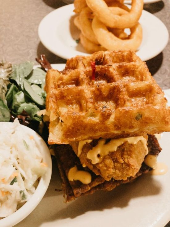 10 Vegan Restaurants In Boston You Must Try