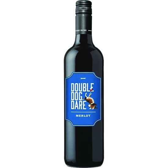 Cheapest Wines That Taste Amazing