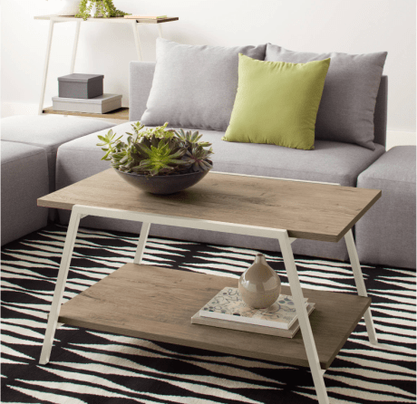 10 Best Decor Items For Your College Apartment