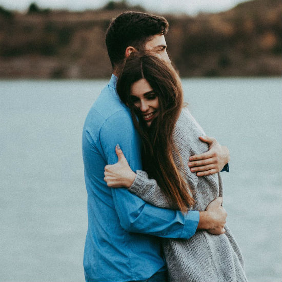 5 Ways Attachment Styles Can Hinder Relationship Progress