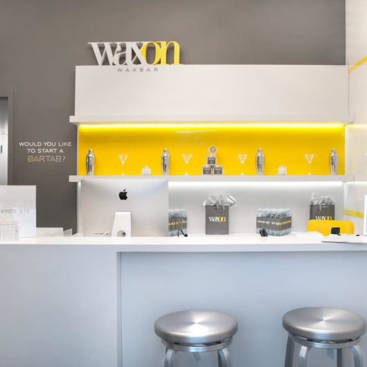 The Best Places In Toronto To Get A Brazillian Wax