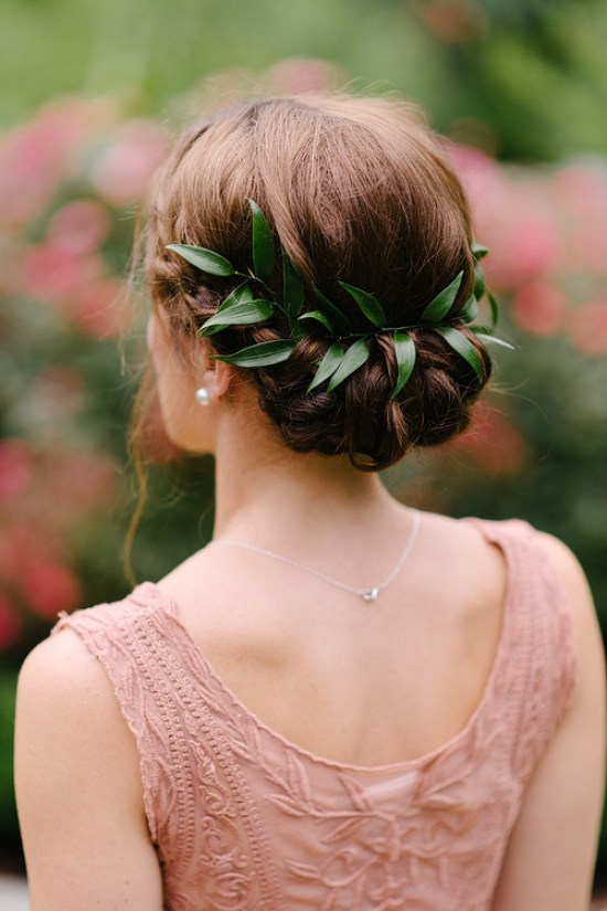 The Spring Wedding Colors That Will Make Your Special Day Gorgeous