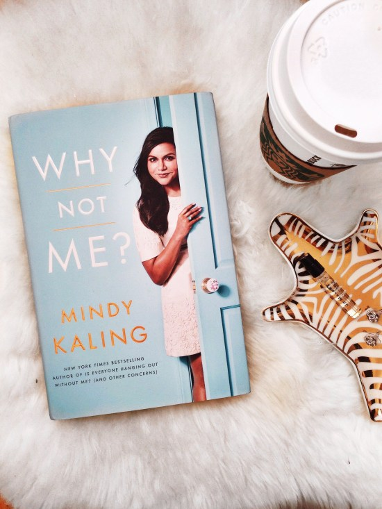 10 Best Books To Cozy Up With This Winter