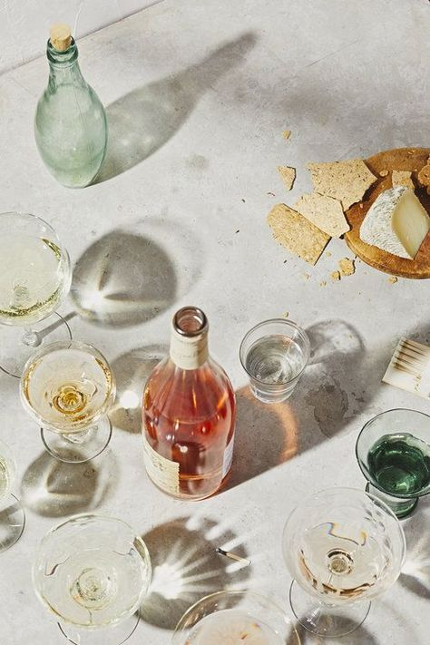 10 Cheap Wines That Still Taste Great