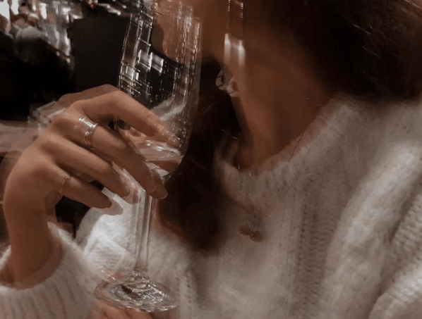 10 Signs You're Dating Someone With Substance Abuse Issues