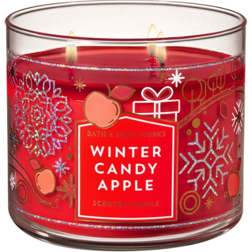 10 Terrific Bath And Body Works Candles You Need To Get Now