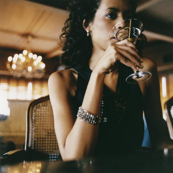 5 Ways to Combat a Hangover on a Night Out.