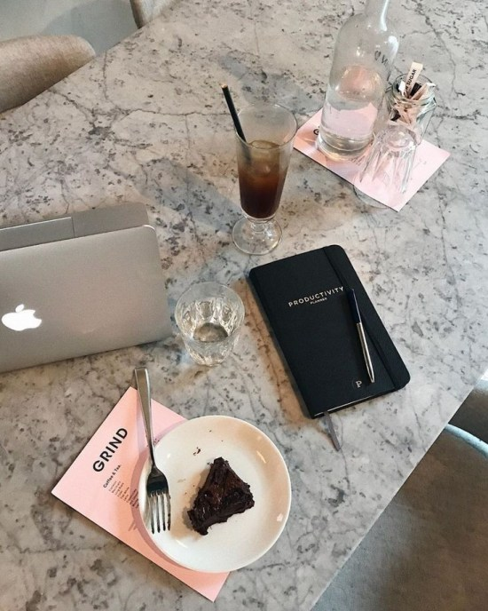 10 Disadvantages With Working On Weekends