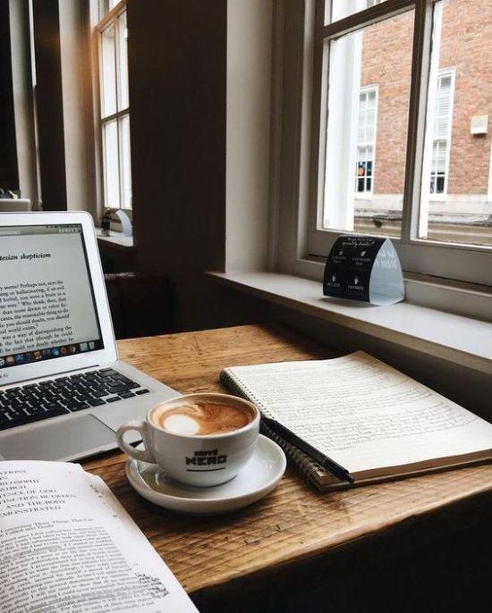 10 Tips For Starting A Blog
