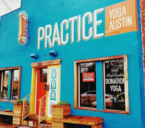 10 Things To Do In Austin Under 10 Dollars