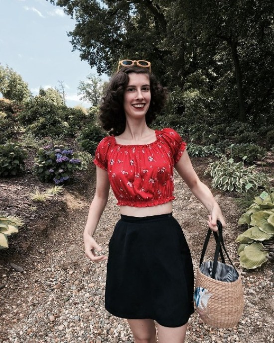 10 YouTubers That You've Been Sleeping On