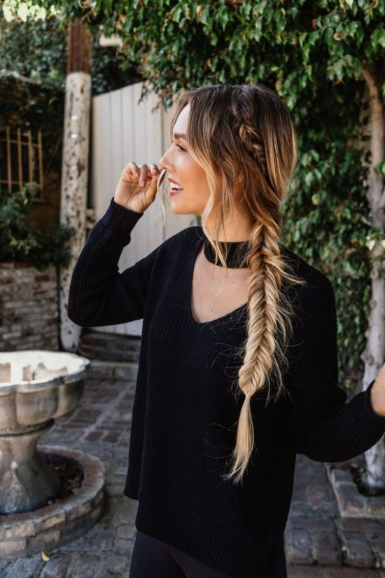What Is Your Spring Hairstyle According To Your Zodiac Sign?