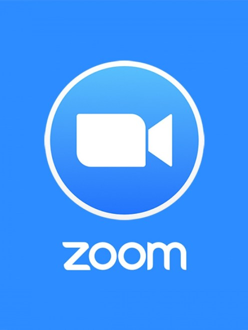 Not A Zoom Lover? Here Are Some Other Cool Options