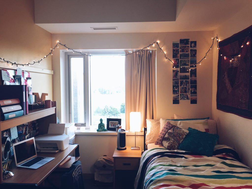 30 Amazing University of Western Ontario Dorm Rooms Society19 Canada
