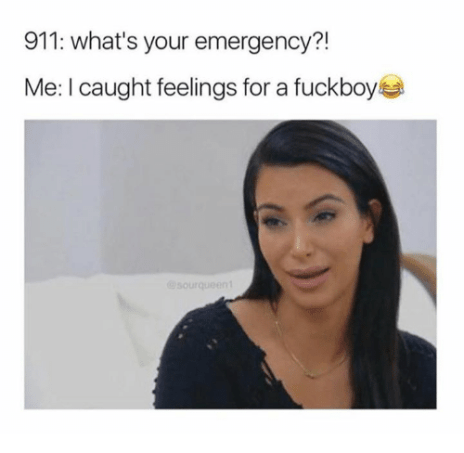 911-whats-your-emergency-me-caught-feelings-for-a-fuckboy-19064333
