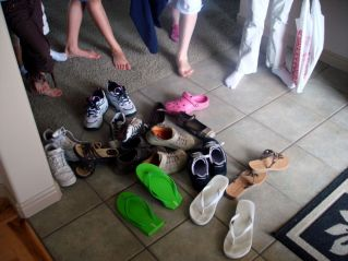 take-off-shoes-