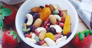 1200-healthy-snacks-rd-feature